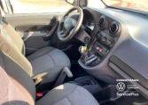 2 plazas Mercedes-Benz Citan 111 1.5 CDI