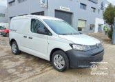 2021 Volkswagen Caddy 5 Cargo 75 CV