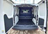 zona de carga Volkswagen Caddy 5 Cargo 75 CV