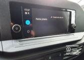 pantalla digital Volkswagen Caddy 5 Cargo 75 CV
