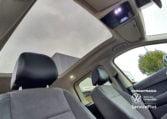 techo panorámico Volkswagen Caddy 5 Life DSG