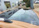 techo cristal Volkswagen Caddy 5 Life DSG