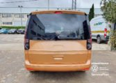 portón Volkswagen Caddy 5 Life DSG
