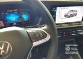 pantalla táctil Volkswagen Caddy 5 Life DSG