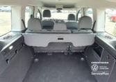 maletero Volkswagen Caddy 5 Origin 102 CV