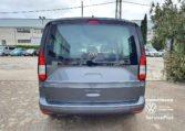portón Volkswagen Caddy 5 Origin 102 CV