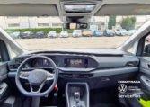 salpicadero Volkswagen Caddy 5 Origin 102 CV