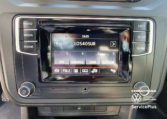 radio Volkswagen Caddy Profesional 1.4 TGI