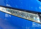 anagrama Volkswagen Caravelle Origin T6.1