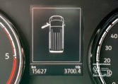 kilómetros Volkswagen Caravelle Origin T6.1