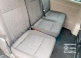 9 plazas Volkswagen Caravelle Trendline