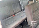 9 asientos Volkswagen Caravelle Trendline