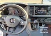 salpicadero Volkswagen Crafter 35 L5H3