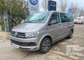 Volkswagen Multivan Outdoor DSG T6