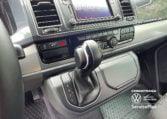 cambio DSG Volkswagen Multivan Outdoor
