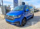 Volkswagen Multivan Premium 6.1 198 CV