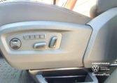 asiento Volkswagen Multivan Premium 6.1 198 CV