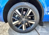 llantas Volkswagen Multivan Premium 6.1 198 CV