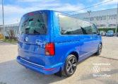 t6.1 Volkswagen Multivan Premium 198 CV