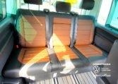 tapicería piel Volkswagen Multivan Premium 6.1 198 CV
