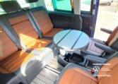 mesa central Volkswagen Multivan Premium 6.1 198 CV