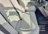 asientos Volkswagen Transporter T5