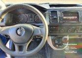 volante Volkswagen Transporter T6 Mixto Plus