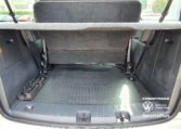 maletero Caddy Maxi 1.4 TGI 110 CV