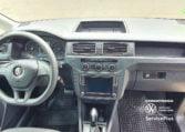 salpicadero Caddy Maxi Pro DSG