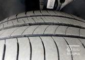 neumáticos Caddy Maxi Pro DSG