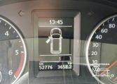 kilómetros Caddy Maxi Pro DSG