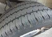 neumáticos Crafter 35 L4H3