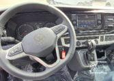 volante Multivan Origin 6.1 DSG 150 CV
