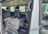7 plazas Multivan Origin 6.1 DSG 150 CV