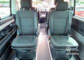 asientos giratorios multivan outdoor