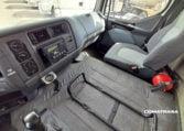 2 asientos Renault 270.18 Camión Caja Cerrada LAMBERET