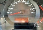 kilómetros Renault Master L3H2 3500