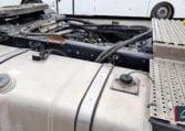depósito combustible TGA 18430 4X4 BLS