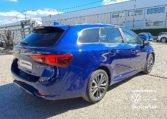2015 Toyota Avensis 150D Advance