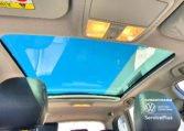 techo panorámico Toyota Avensis 150D Advance