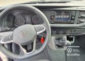 volante Volkswagen Caravelle T6.1