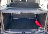 maletero Caddy Maxi Trendline