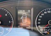 kilómetros Caddy Maxi Trendline