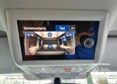 controles digitales California Beach T6.1