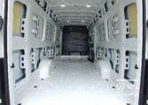 zona de carga Crafter 35 L5H3 batalla larga