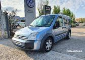 Ford Tourneo Connect 210S