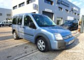 2007 Ford Tourneo Connect 210S