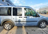 lateral Ford Tourneo Connect 210S