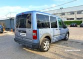 portón Ford Tourneo Connect 210S