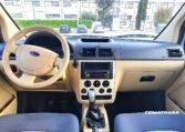 salpicadero Ford Tourneo Connect 210S